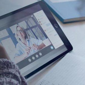 corso-tablet
