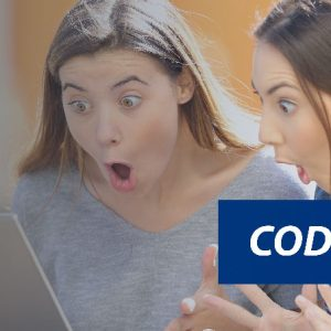 coding+lim