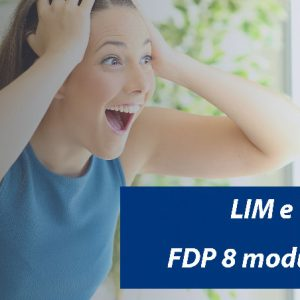 lim+tablet+coding+fdp
