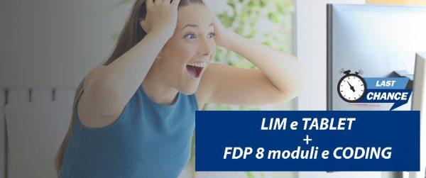 lim+tablet+coding+fdp