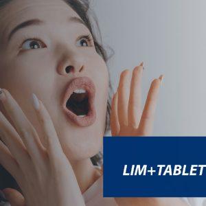 LIM-TABLET-CODING-PEKIT