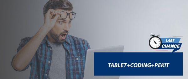 tablet-coding-pekit